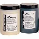 Tarrago PROFESSIONAL - 018 Крем-самоблеск SELF SHINE SHOE CREAM, 1кг (black)