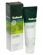 Collonil Colorit tube кр.восстановит. 50мл  (Белый)