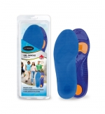 CORBBY Gel Insole 39/42