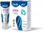 Тапочки одноразовые для сауны арт.EL-T60 - 43-44 р-р, Подошва - Эва 3мм.